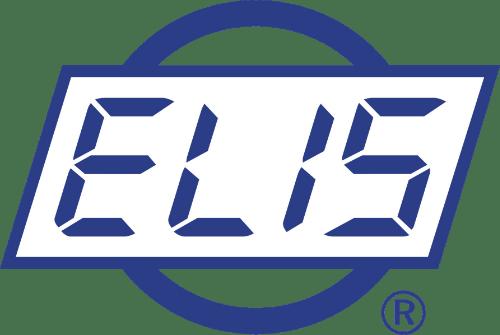 logo, ELIS THERM s.r.o.